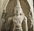 Shiva as the Cosmic Pillar LACMA M.74.138.4 (2 of 8).jpg