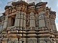 Shiva temple, Narayanapur, Bidar 276.jpg
