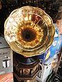 Shivaji market gramaphone (1).JPG