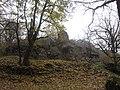 Shkhmurad Monastery (5).jpg