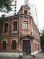 Shkolnay26 3.jpg