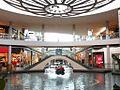Shopping by Boat (5855762529).jpg