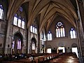 Shrine of Our Lady Help of Christians, Miguel Hidalgo, Federal District, Mexico 03.jpg