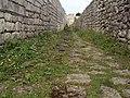Shumen Fortress 035.jpg