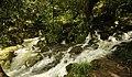 Shurubumu Waterfall.jpg