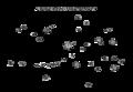 Sidereus nuncius figura10.png