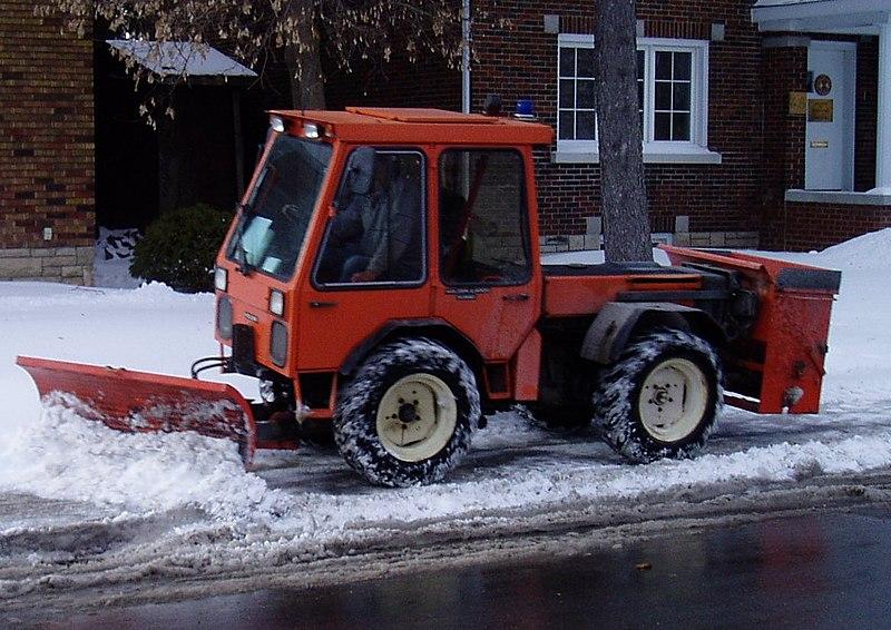 File:Sidewalk plow.JPG