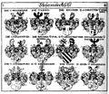 Siebmacher 1701-1705 C081.jpg
