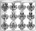 Siebmacher 1701-1705 D022.jpg