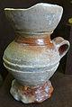 Siegburger Keramik (15. Jh.) Museum Burg Linn 02.jpg