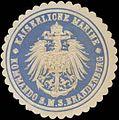 Siegelmarke Kommando S.M.S. Brandenburg W0320319.jpg