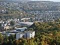 Siegen, Germany - panoramio (737).jpg