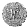 Siemowit I Mazowiecki seal 1262.PNG