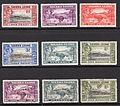 Sierra Leone 1938 stamps.jpg