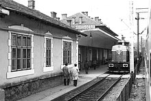 Sighișoara Gara May 1996 80 0065-3.jpg