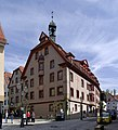 Sigmaringen Fidelishaus BW 2015-04-29 15-57-55.jpg
