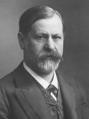 Sigmund Freud (1856-1939).png