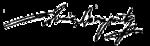 Signature Lucien Bonaparte.PNG
