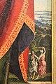 Signorelli - Pala Bichi left wing detail - Gemäldegalerie Berlin.JPG