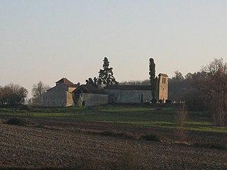 Thénac, Dordogne Commune in Nouvelle-Aquitaine, France
