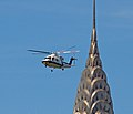 Sikorsky S-76B over New York (6165171658).jpg