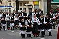 Siligo - Costume tradizionale (02).JPG