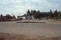Silk Road 1992 (4367152035).jpg