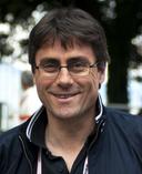 Silvio Martinello: Alter & Geburtstag