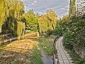 Simferopol - river.jpg
