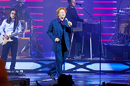 SimplyRed4.jpg