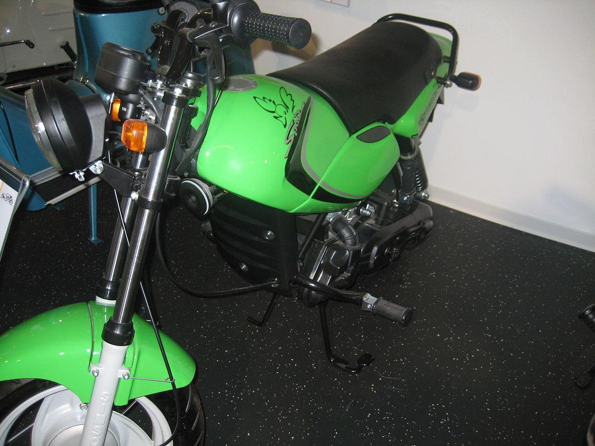 msa50