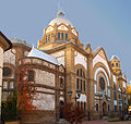 Sinagoga u Novom Sadu.JPG