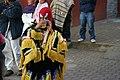 Sincretismo Máscara de Lucha Libre en la Fiesta de los Chalis en Comachuén.jpg