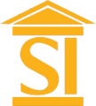 Sinematek Indonesia logo.png