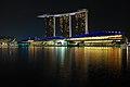 Singapore 049323 - panoramio.jpg