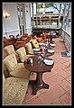 Singapore Raffles outdoor dinner tables-1 (6634192715).jpg