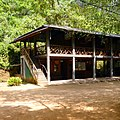 Sinharaja Rain Forest - panoramio.jpg