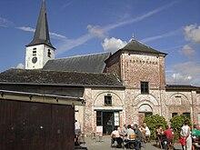 Oost-Vlaanderen, Belgium postal codes - Zip code …