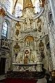 Sint-Pieters-en-Pauluskerk hoofdaltaar Mechelen 20-3-2018 15-24-35.jpg