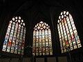 Sint-Salvatorskathedraal - Bruges - IMG 4758.JPG