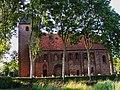Sint Anne kerk Hantumhuizen.jpg