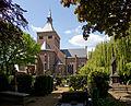 Sint Dionysiuskerk (Goirkese kerk).jpg