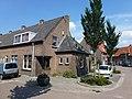 Sint Josephstraat 35 in Gouda.jpg
