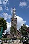 sint urbanuskerk - wlm 2011 - shirley de jong (1)