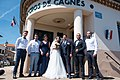 Siouar Sergio Wedding 2016 (27350200942).jpg