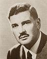 Sir De Villiers Graaff 1960.jpg
