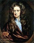 Sir Isaac Newton 1702.jpg