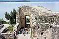 Sirmione, Grottoes of Catullus-3.jpg