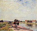 Sisley - barges-on-the-loing-saint-mammes-1884.jpg