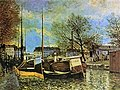 Sisley - barges-on-the-saint-martin-canal.jpg